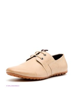 Basic Editions | Ботинки