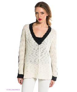 Bsb | Пуловеры