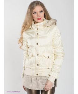 Lynne | Куртки