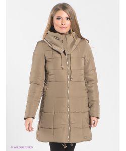 Lynne | Пальто