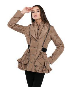 Alisa Line | Куртки