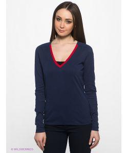 Napapijri | Пуловеры