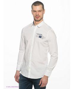 Napapijri | Рубашки