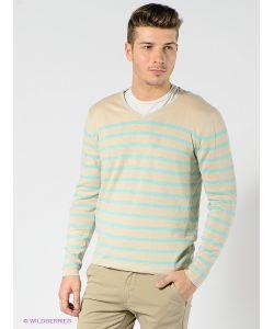 Tom Farr   Пуловеры