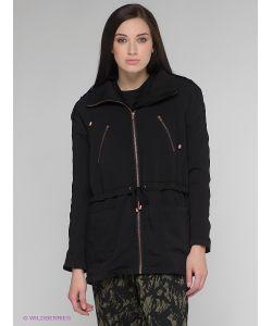 Vero Moda | Куртки