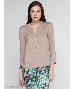 Vero Moda | Блузки