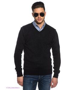 Marville   Пуловеры