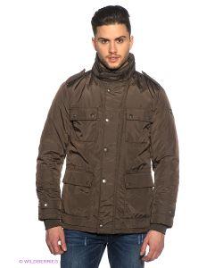 Marville | Куртки