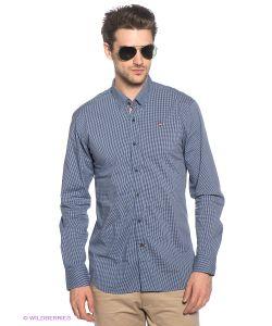 Marville | Рубашки