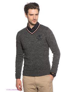 Marville | Пуловеры