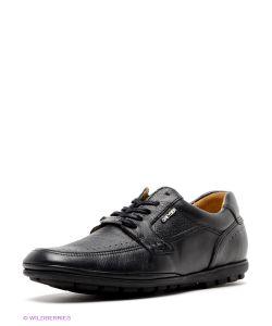 GREYDER | Ботинки