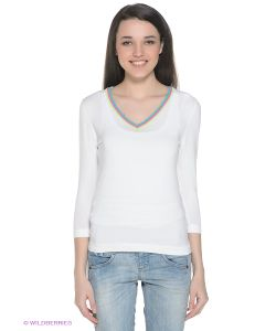 ТВОЕ | Пуловеры