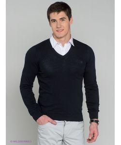 G-Star | Пуловеры