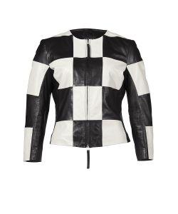Apart | Куртки