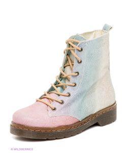 Coolway | Ботинки
