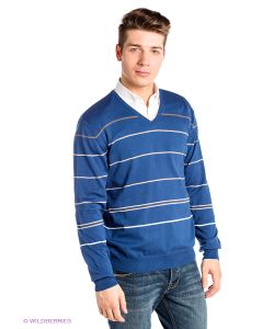 RETIEF | Пуловеры