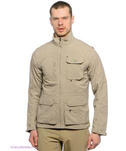 Salewa   Куртки