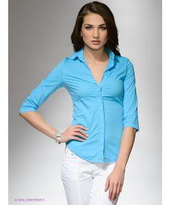 DRS Deerose   Рубашки