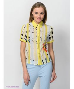 TOPSANDTOPS | Рубашки