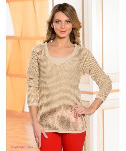 Bandolera | Пуловеры