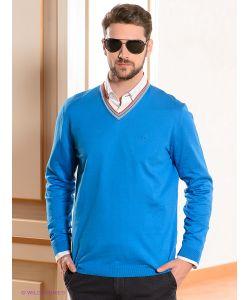 Claudio Campione | Пуловеры