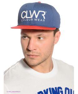 Clwr | Бейсболки