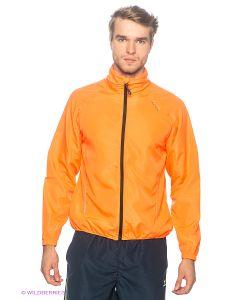E-Bound | Куртки