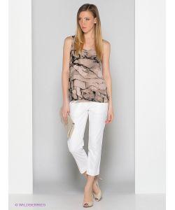 Palm Beach Jeans | Бриджи