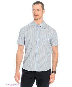 Baon | Рубашки