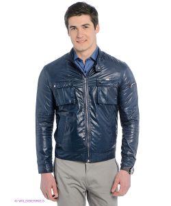 MONDO BAZAAR | Куртки