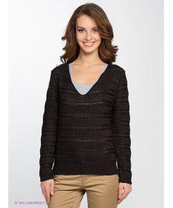 TimeOut   Пуловеры