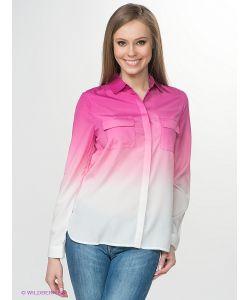Jeanswest | Рубашки