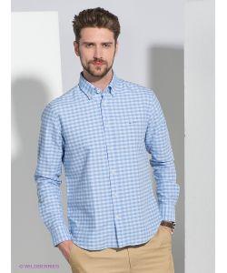 ARROW | Рубашки