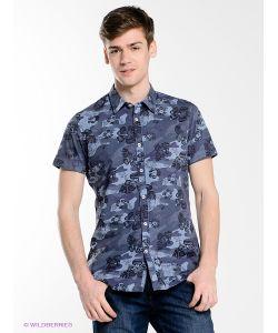 Fred Mello | Рубашки