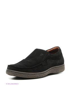 Pitillos   Ботинки