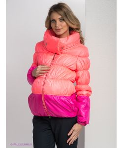 GEMKO | Куртки