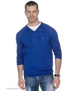 Merc | Пуловеры
