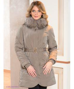 COCCAPANI | Пальто