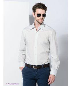 Colletto Bianco | Рубашки