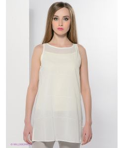 Colletto Bianco   Блузки