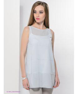 Colletto Bianco | Блузки