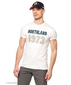 Northland Professional | Футболки