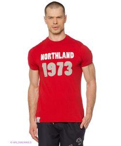 Northland Professional | Футболка