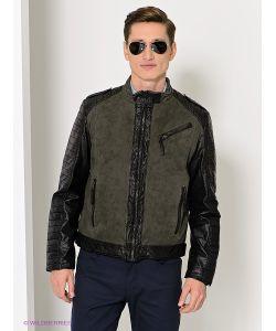 Mustang | Куртки