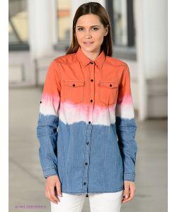 F5 | Рубашки