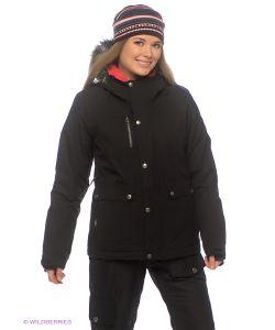 Bonfire | Куртки