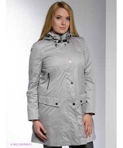 WEGA | Пальто