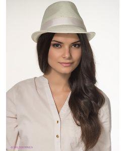 Ваша Шляпка   Шляпы