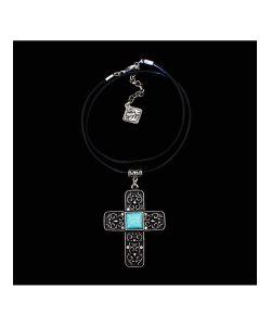 Skifska Etnika | Колье Византийский Крест