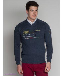 Northland Professional | Пуловеры